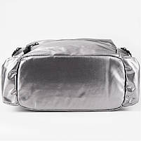Городской рюкзак Kite City K20-978L-2, фото 5