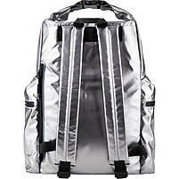 Городской рюкзак Kite City K20-978L-2, фото 6