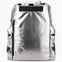 Городской рюкзак Kite City K20-978L-2, фото 7