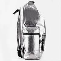Городской рюкзак Kite City K20-978L-2, фото 10
