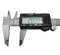 Электронный штангенциркуль Digital caliper ORIGINAL