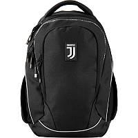Рюкзак школьный ортопедический Kite Education FC Juventus JV20-816L