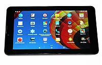 "Планшет-навигатор Samsung Z30 7""+2Sim+Bluetooth+GPS+Android"