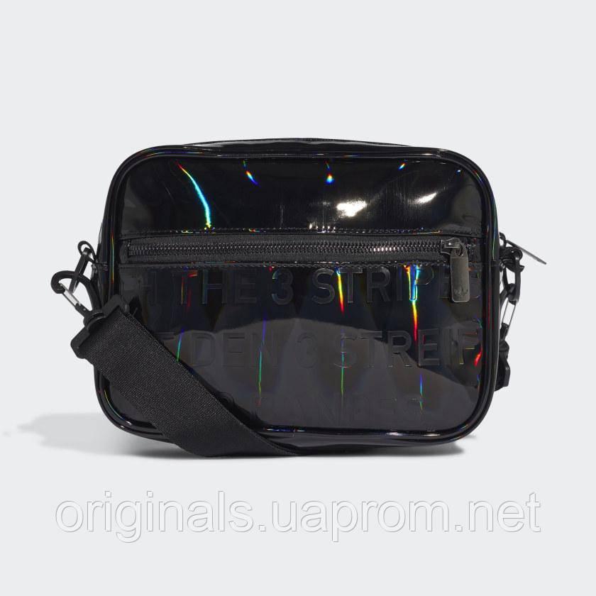 Сумка Adidas Originals Mini GD1660 2020