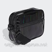 Сумка Adidas Originals Mini GD1660 2020, фото 2