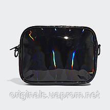 Сумка Adidas Originals Mini GD1660 2020, фото 3