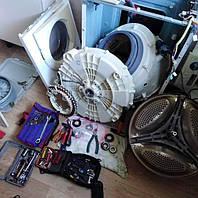 Что делать если вибрирует и прыгает стиральная машинка? Что можно сделать и как избавиться от этой проблемы?