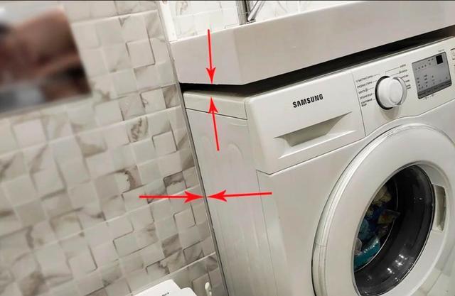 Как заменить подшипники в стиральной машинке