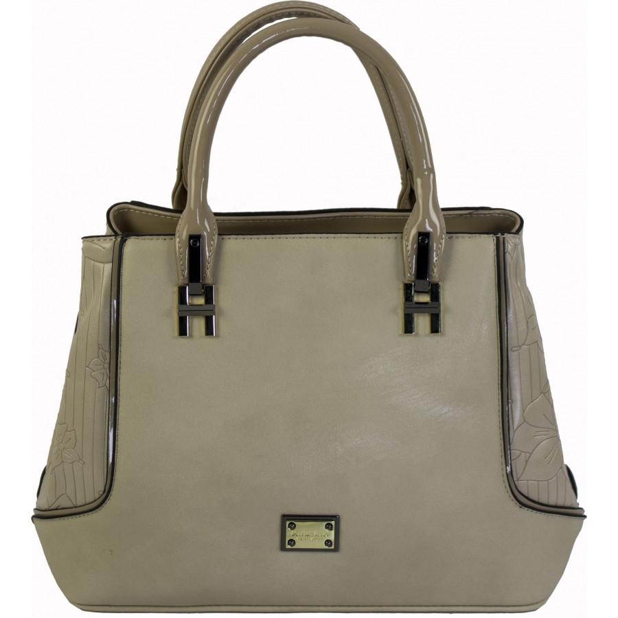 Класична жіноча сумка / Классическая женская сумка 58393
