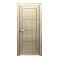 Дверь Орион капучино ПГ
