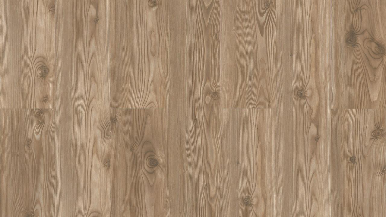 Ламинат ArtFloor Sun напольное покрытие для пола (Kastamonu) Gold pine AS 008