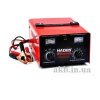 Трансформаторное зарядное устройство MAXION PLUS-15 CT