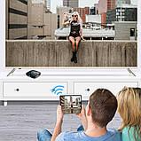 Смарт ТВ приставка 4gb/32gb Transpeed 6K Ultra HD SmartTV Андроид Android TV box, фото 4
