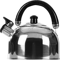 Чайник из нержавеющей стали 2,5 л Rainbow Maestro MR-1300