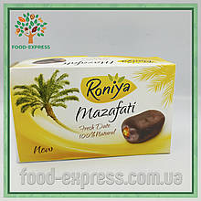 Финики в коробке Mazafati 600гр, Иран
