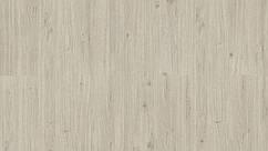 Ламинат ArtFloor Sun напольное покрытие для пола (Kastamonu) Royal oak AS 010