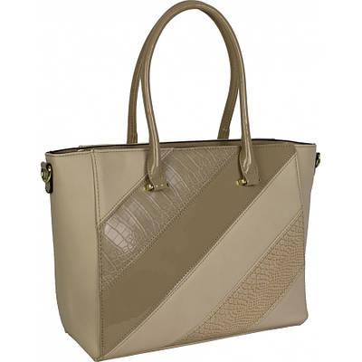 Класична жіноча сумка / Классическая женская сумка JR0128B