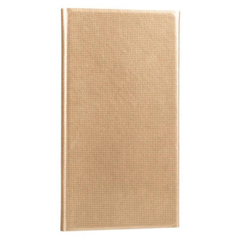 "Чехол книжка Goospery Folio Tab для планшета Lenovo Tab 7 Essential TB-7304F 7.0"" Gold"