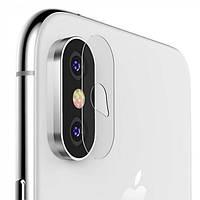 Защитное стекло на камеру Elite для Apple Iphone XS