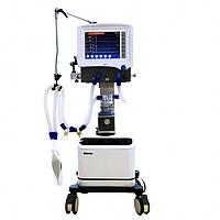 Апарат штучної вентиляції легенів експертного класу S1100