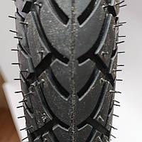 Покрышка , велошина, велосипедная шина MITAS (47х622)