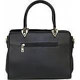 Класична жіноча сумка / Классическая женская сумка 8687, фото 3