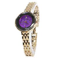 Женские часы Pollock Jewel Purple 3111-9079, КОД: 1074418