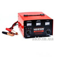 Трансформаторное зарядное устройство MAXION PLUS-20 CT