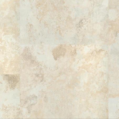Виниловое покрытие Tarkett NEW AGE  Гравити 230180003  влагостойкий без фаски