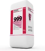 Самовыравнивающаяся  масса Forbo 999 (Форбо 999) 25 кг