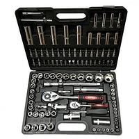 Набор инструментов Rupez RTS-108 предметов
