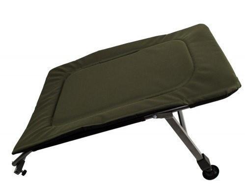 Подставка для ног Elektrostatyk POD до кресла модель F5R или F5R ST/P 01449