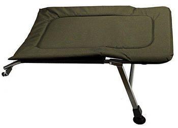 Підставка для ніг Elektrostatyk POD до крісла модель FK5 або FK6 01472