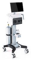 Апарат штучної вентиляції легень експертного класу S1100A