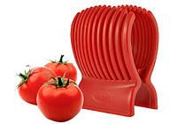 Слайсер для томатов Jialong 92-8711111 + Бонус