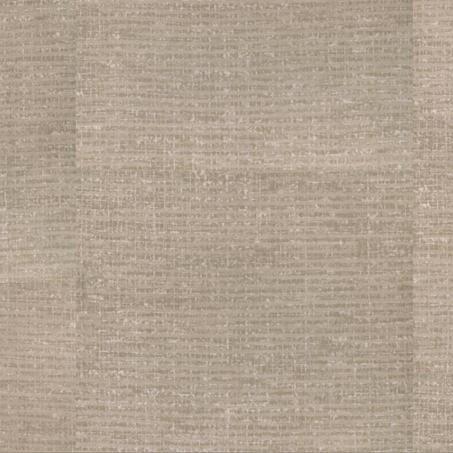 Виниловое покрытие Tarkett NEW AGE  Нойси  230180006 влагостойкий без фаски