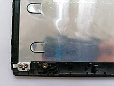 Б/У корпус крышка матрицы для ноутбука  Samsung NP300E5A, NP300E5C - BA75-03831A, фото 3