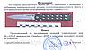 Нож складной Tac-Force BlueForce Стилет фирменный, фото 7