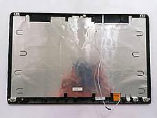 Б/У корпус крышка матрицы для ноутбука  Samsung NP300E5A, NP300E5C - BA75-03831A, фото 2