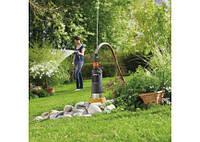 Погружной насос для скважин Gardena 6000/5 inox Premium (01499-20.000.00)