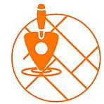 Стройматериалы Харьков 23 Августа - интернет-магазин товаров для стройки и ремонта Бери и Делай