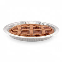 Форма для пирога FRABOSK 382.11 Fornomania 26 см + Бонус