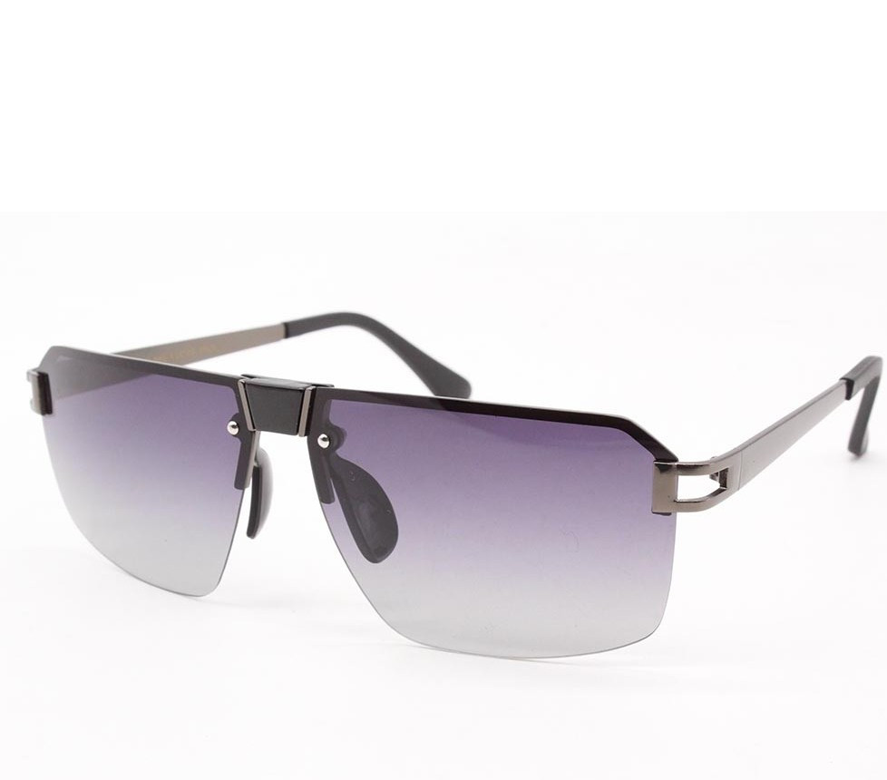 Солнцезащитные очки 8758