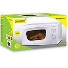 Микроволновая печь Maestro MR-730, 700 Вт., 20 л., фото 7