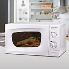 Микроволновая печь Maestro MR-730, 700 Вт., 20 л., фото 6