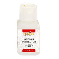 Fenice Leather Protector Засіб-протектор для захисту шкіряних виробів, 100 мл