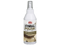 Полироль MCP CYMBAL POLISH