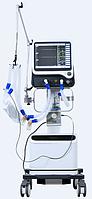 Апарат штучної вентиляції легенів експертного класу S1200