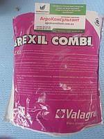 Микроудобрение Brexil Combi /Брексил Комби/ (Vallagro), 1 кг