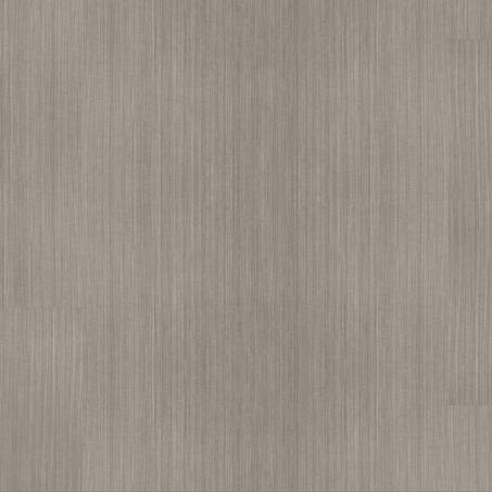Виниловое покрытие Tarkett NEW AGE Вернум  230180007 влагостойкий без фаски
